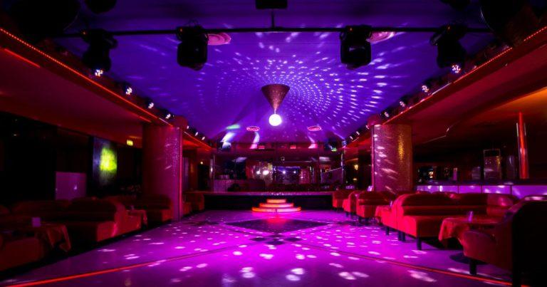Eden Night Club Civitanova Marche