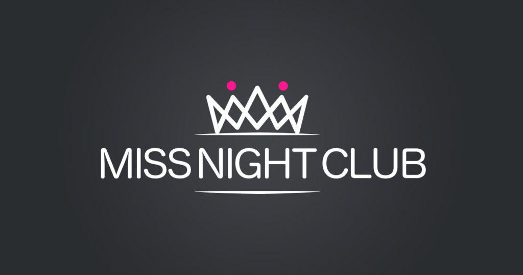 Impresario night club: cosa fa e a cosa serve