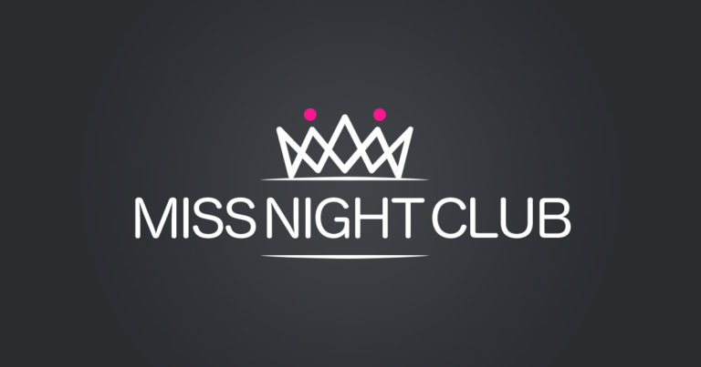 Impresario night club: cosa fa e a cosa serve