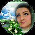 Sunita Eliza