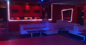 Bollicine Night Club Civitanova Marche
