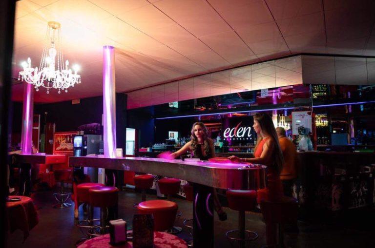 Locali Night Club Marco Impresario-4