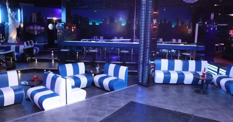 night club broadway tolentino
