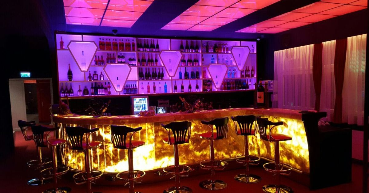offerte lavoro night club torino