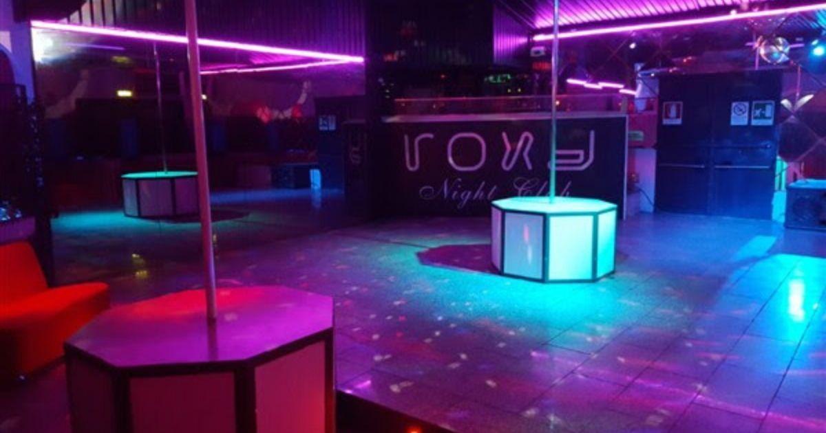 night club terni umbria