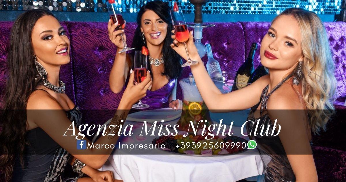 movida Monte Carlo locali notturni night club