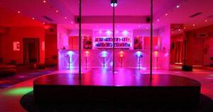 La Fenice Night Club Olbia