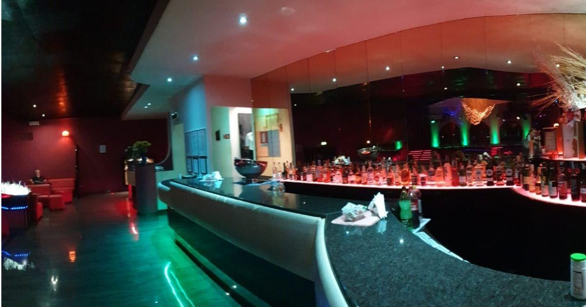 Night Club Sassari Sardegna