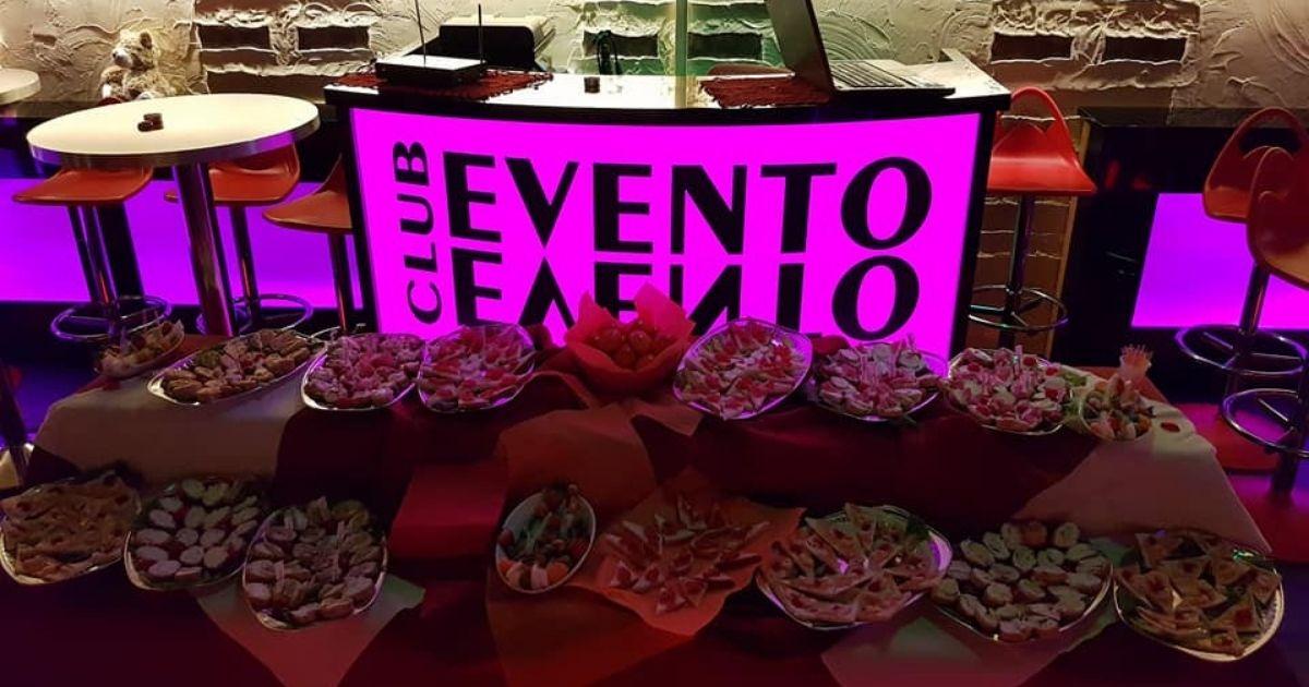 Night Club Brescia e provincia: scopri i 3 migliori locali 1