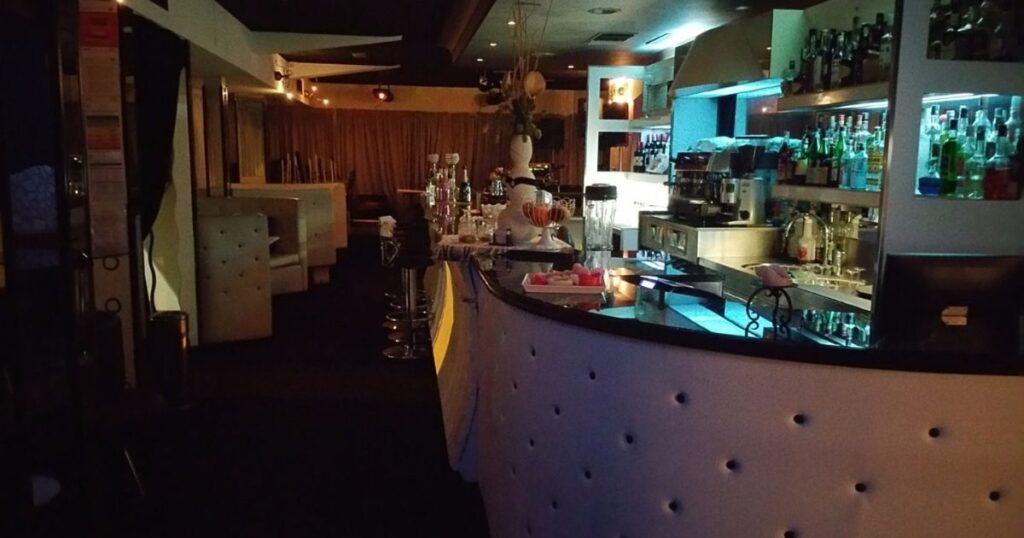 Night Club Rimini Riccione